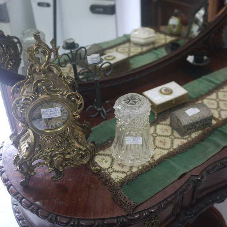 antiques-beato