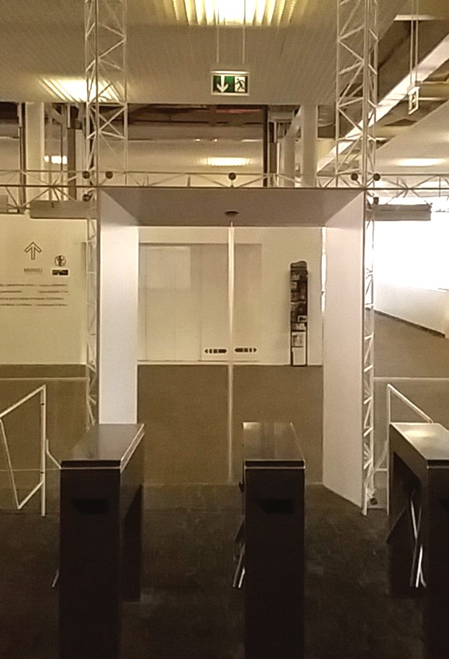coachesmuseum
