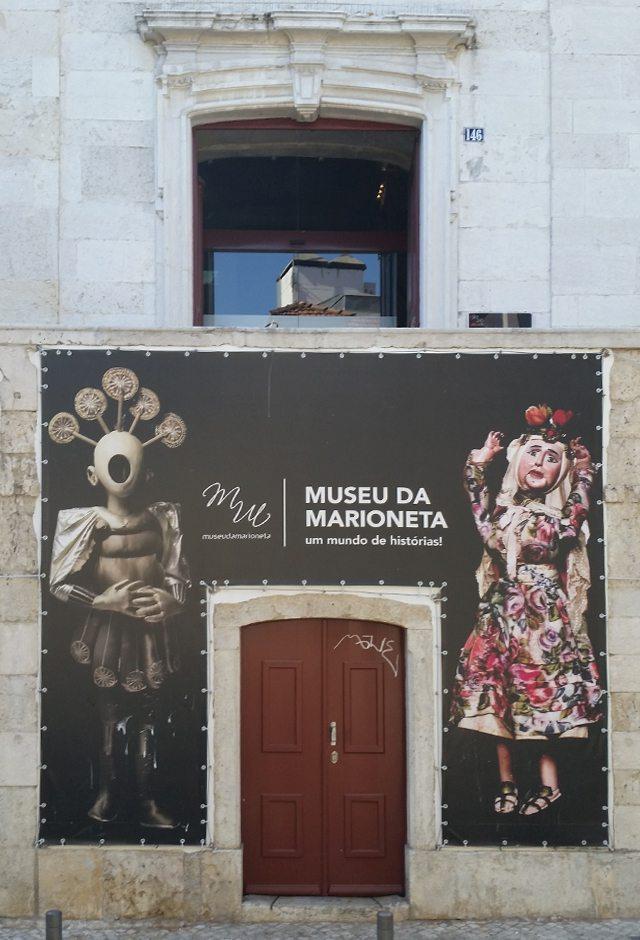 museumarionetta