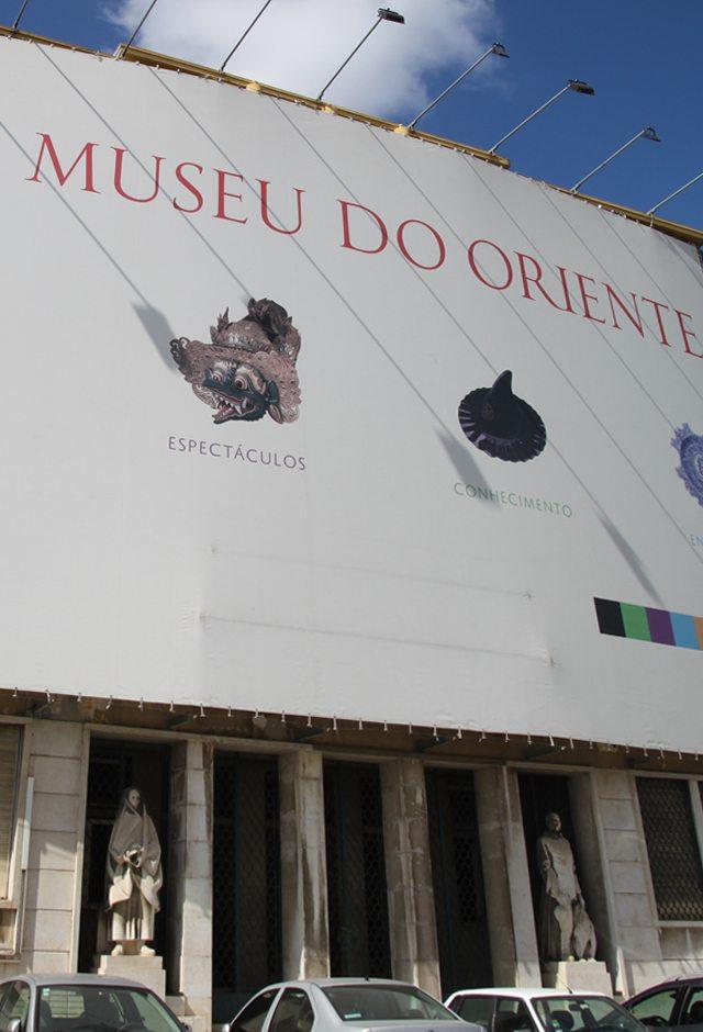 orientemuseum