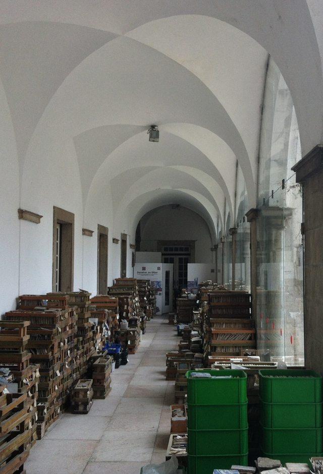 tile-museum