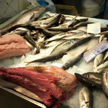 fresh-fish-lisbon