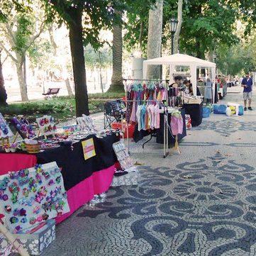 liberdade-lisboa-market