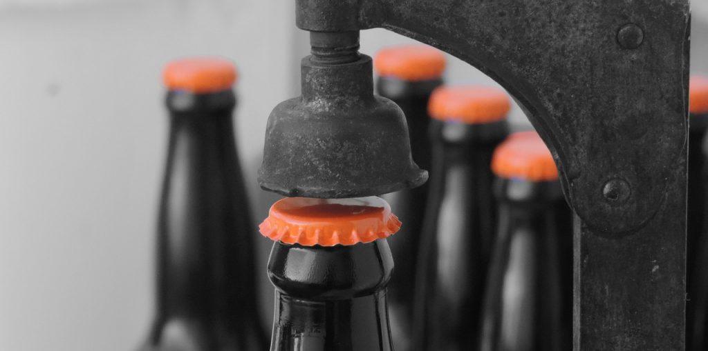 beer-bottler