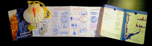 atlas-stamped-pilgrim-passport-camino