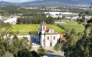 camino-church-anha