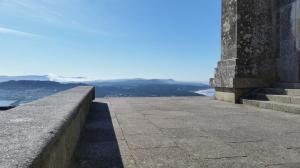 lovely-camino-view-from-basilica