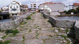 ramallosa-bridge