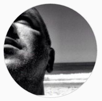 lx_pedro profile